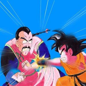 Son_Goku_VS_Tao_Pai_Pai_03_10_2014____copia___copia_218968.jpg
