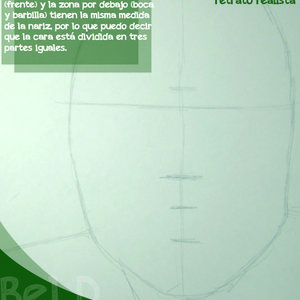 tutorial_delineado_01_219156.jpg