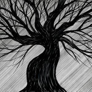 tree_contraste50brillo_30Reducida_248622.jpg