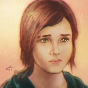 Color_Ellie_250328.jpg