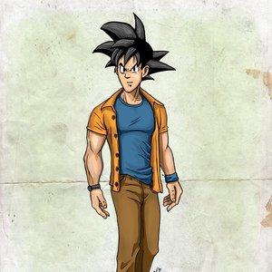Goku_color_250164.jpg