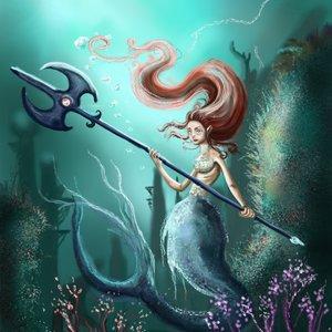 Sirena_Cris_250130.jpg