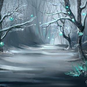 Winter_environment_250134.jpg