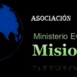 logo_2Bnitido_2Bministerio_2B4_250283.jpg