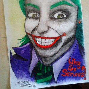 Psycho_Joker_girl__8__264402.jpg