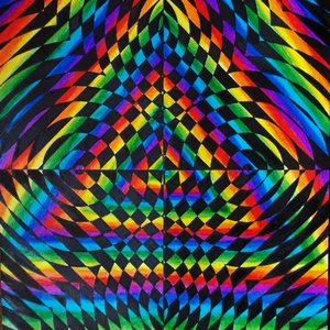 Sonido_Triangular_264699.JPG