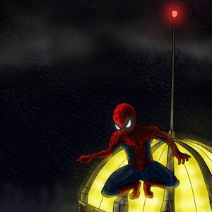 Spiderman3_264794.jpg