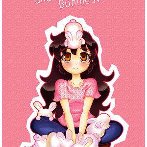 bunnies_264714.jpg