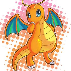 dragonite_264812.jpg
