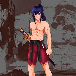 samurai_264720.jpg