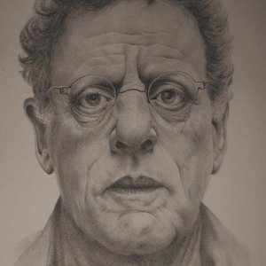Philip_Glass__retrato_a_lYapiz__pencil_drawing__Francisco_Javier_Cerezo_Ruz__Montilla__CYErdoba_264880.jpg