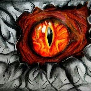 Engaño al ojo