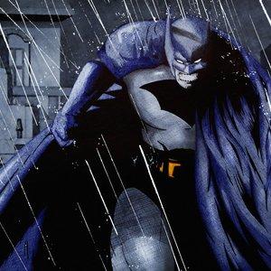 batman_265143.jpg