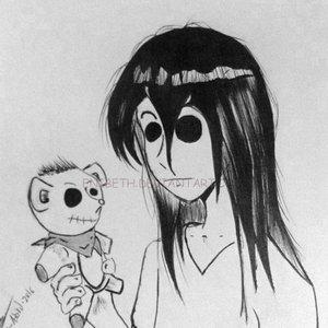 cute_or_scary__by_enibeth_d9z2k3f_265238.jpg