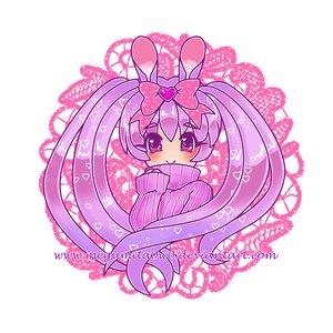 cutie_265196.png