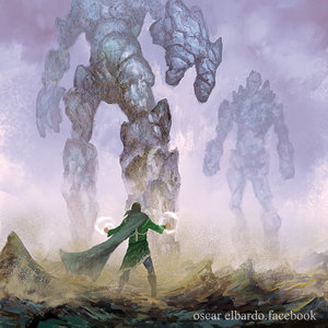 colossus_vs_wizard_265277.jpg