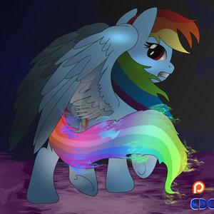 Rainbow_Burst_265582.jpg
