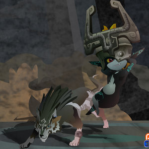 Twilight_Princess_265578.jpg