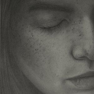 cerezo_ruz__Montilla__pintor__retrato__cara_lYapiz_y_grafito__charcoal_265738.jpg