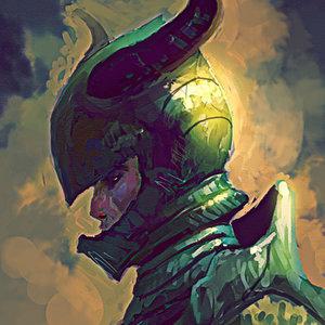 helmet_by_elbardo_d6bvlnr_265736.jpg