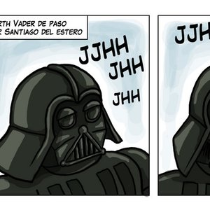 Darth_Vader_02_color_250487.jpg