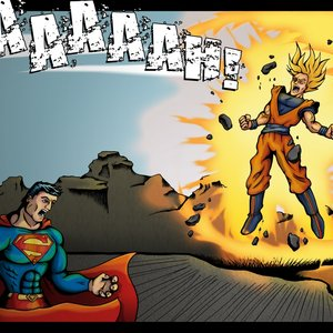 Goku_vs_Superman_color_final02_250502.jpg