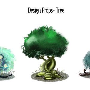 Props_Tree_250434.jpg