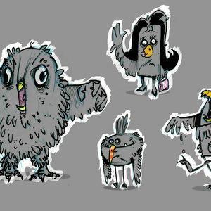 birds_cartoon01v1_250572.jpg