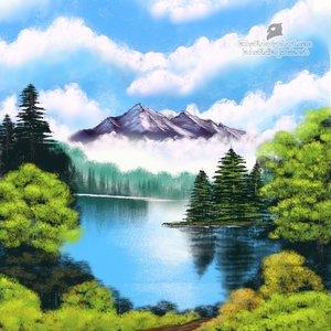 mystic_mountain_by_buho01_d95lntw_265891.jpg