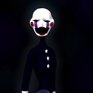 puppet_by_buho01_d97vqgy_265904.jpg