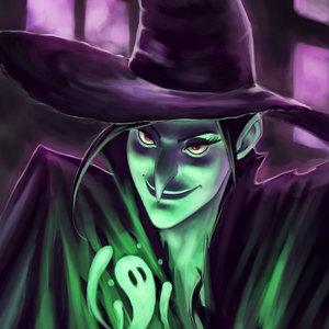 witch_2_265997.jpg