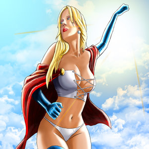 Power_Girl_15x10_266377.jpg