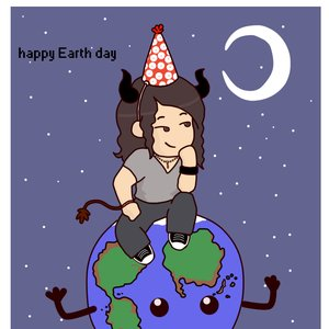 happy_earth_day_1_266231.png