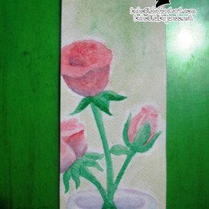 marca_paginas___rosas_by_buho01_d9mtmoo_266260.jpg
