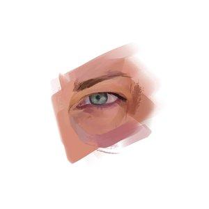 eye02_266562.jpg