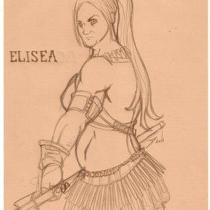 Elisea_266720.jpeg
