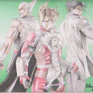 Dante_2011_dibujo_del_clan_mishima_tekken6_266998.jpg