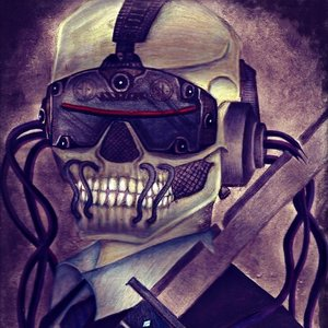 cyber_vic_rattlehead_266932.jpg