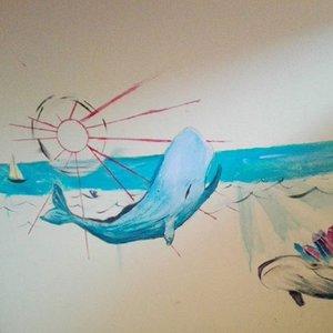 delfines_en_pared_267189.png