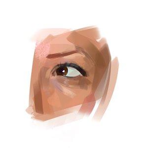 eye03_267079.jpg