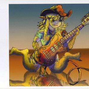 guitarrista_267311.jpg