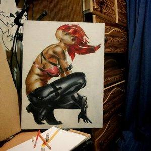 Red_Girl_267367.jpg