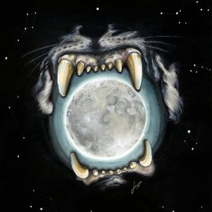 moon_panther_nf0_prints_267377.jpg