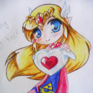 the_last_piece__zelda_by_megumita0w0_d7scwtq_267419.jpg