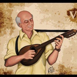 Gringo_mandolin_color02_250629.jpg