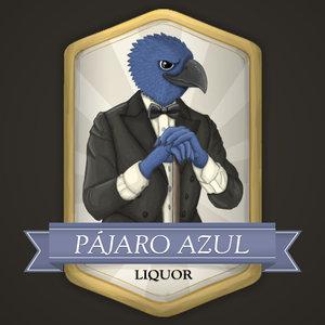 Pajaro11_250825.jpg