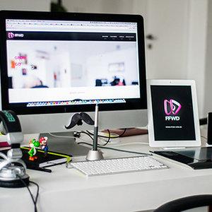 Workspace_002_250785.jpg