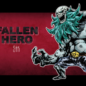 Fallenhero_267465.jpg