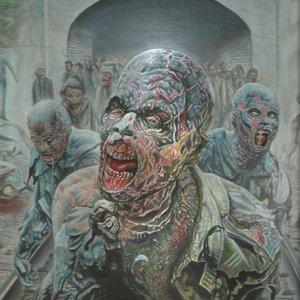 zomb_001_267530.jpg
