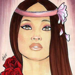 rosas___copia_267622.jpg